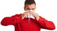 גודש באף הינו מונח המתאר אף סתום. גודש באף עשוי לחשוף בעיות בריאותיות חמורות יותר כמו דלקת בסינוסים אולם פעמים רבות נגרם כתוצאה מהצטננות. מצב זה מתאפיין בכאב בסינוסים, הצטברות […]