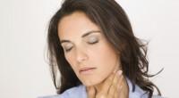 בצקת הינה נפיחות שמקורה בהצטברות נוזלים בשכבות העמוקות של העור, ברירית מערכת הנשימה או במערכות נוספות. החדירות המוגברת של כלי הדם מופעלת על ידי מתווכים כמו היסטמין או ברדיקינין. בצקת […]