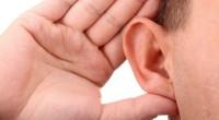 טיניטוס או בשמו העברי טנטון, הוא תופעה רפואית נפוצה המתוארת כרעש, צפצופים או צלצולים הנשמעים באוזניים ללא כל גירוי חיצוני אשר עלול לגרום לכך. טנטון הינו תסמין המתקשר לבעיות רפואיות […]