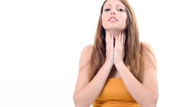 מוגלה היא נוזל עשיר בחלבון, וצבעה עשוי להיות חום, צהוב או לבן. המוגלה מורכבת מהצטברות של תאי דם לבנים המשתייכים למערכת החיסונית. המוגלה מצטברת באתר הדלקת. מוגלה בגרון בדרך כלל […]